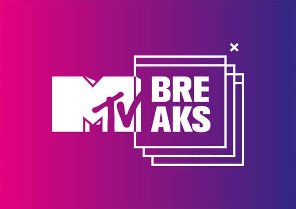 Home   MTV Music Week